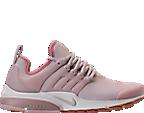 Women's Nike Air Presto Premium Running Shoes