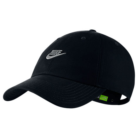 Unisex Nike Sportswear Heritage 86 Adjustable Back Hat