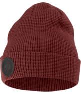 Unisex Nike Air Beanie Hat