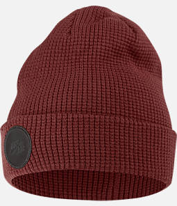Unisex Nike Air Beanie Hat Product Image