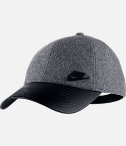 Women's Nike Sportswear H86 Adjustable Back Hat Product Image