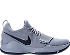 Men's Nike PG 1 Basketball Shoes