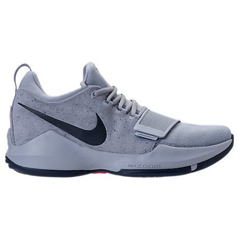 Men's Nike PG Basketball Shoes