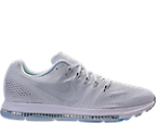 Men's Nike Zoom All Out Low Running Shoes