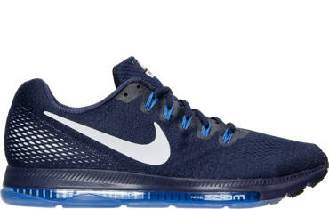 MEN'S NIKE ZOOM ALL OUT LOW