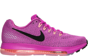WOMEN'S NIKE ZOOM ALL OUT LOW