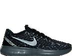 Women's Nike x Rostarr Free RN Running Shoes