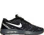 Men's Nike x Rostarr Free RN Running Shoes