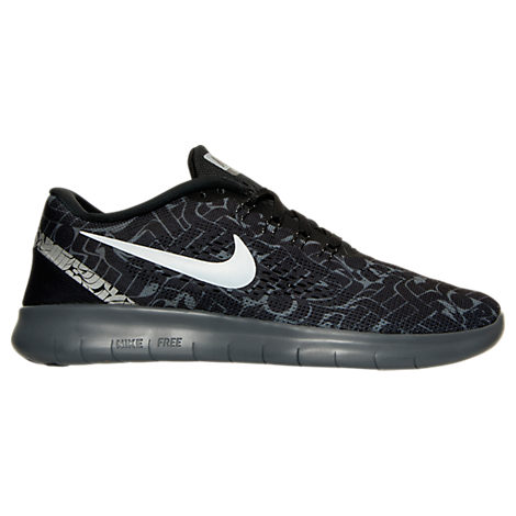 Men's Nike x Rostarr Free RN Running Shoes