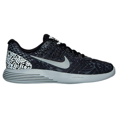 Men's Nike x Rostarr Lunarglide 8 Running Shoes