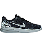 Women's Nike x Rostarr Lunarglide 8 Running Shoes