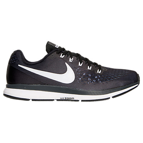 Men's Nike Air Zoom Pegasus 34 Running Shoes