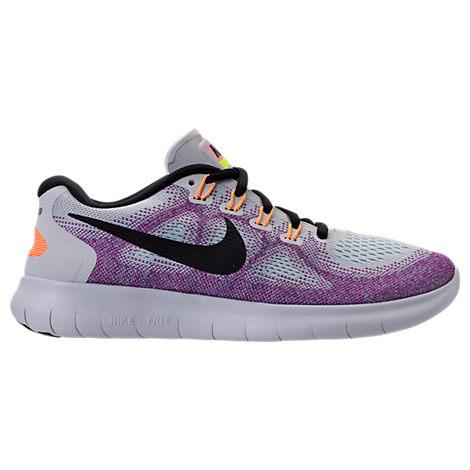 Women's Nike Free RN 2017 Running Shoes