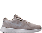 Women's Nike Free RN 2017 Running Shoes