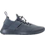Men's Nike Free RN Commuter 2017 Running Shoes