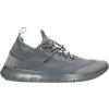 color variant Cool Grey/Wolf Grey