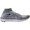 color variant Wolf Grey/Black/Cool Grey/Volt