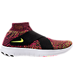 Women's Nike Free RN Motion Flyknit 2017 Running Shoes