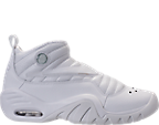 Men's Nike Air Shake NDestrukt Basketball Shoes