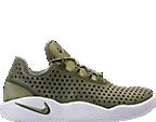 Men's Nike Ultra XT2 Casual Shoes