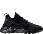 Women's Nike Air Huarache Run Ultra SI Casual Shoes