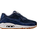 Women's Nike Air Max 90 SE Running Shoes
