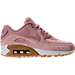 Particle Pink/Gum Medium Brown/Ivory