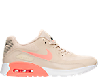 Women's Nike Air Max 90 Ultra 2.0 Running Shoes