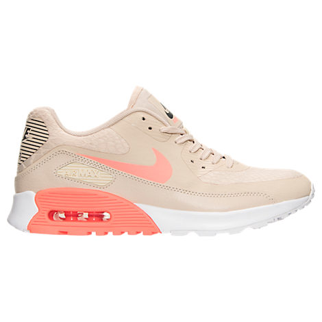 c1fc41a9cf Nike.com ID Women's Nike Air Max 90 Ultra 2.0 Casual Shoes ...