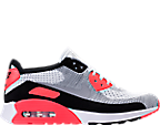 Women's Nike Air Max 90 Ultra 2.0 Flyknit Casual Shoes