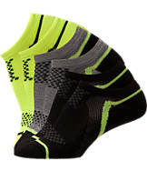 Boys' Finish Line Performance Socks