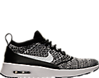 Women's Nike Air Max Thea Ultra Flyknit Running Shoes