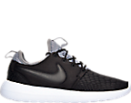 Men 's Cheap Nike Roshe Two Shoes 844656 200 Iguana / Black