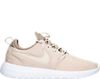 Women's Nike Roshe Two SE Casual Shoes