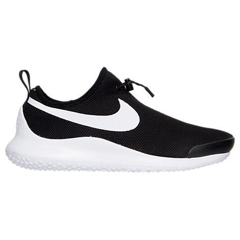 Women's Nike Aptare Casual Shoes