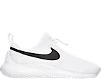 Women's Nike Aptare Casual Shoes