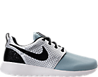 Women's Nike Roshe One LX Casual Shoes