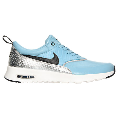 Women's Nike Air Max Thea LX Casual Shoes