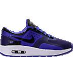 Boys' Preschool Nike Air Max Zero Essential Casual Running Shoes