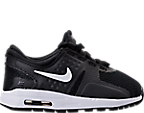 Boys' Toddler Nike Air Max Zero Essential Casual Running Shoes