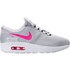 color variant Wolf Grey/Racer Pink/White