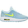 color variant Glacier Blue/Volt/White