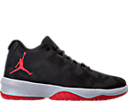 Men's Air Jordan B.Fly Basketball Shoes