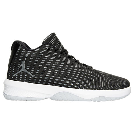 Men's Air Jordan B.Fly Basketball Shoes