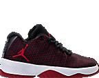 Boys' Preschool Jordan B. Fly Basketball Shoes