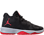 Boys' Grade School Jordan B. Fly Basketball Shoes