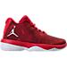 Boys' Grade School Jordan B. Fly Basketball Shoes Product Image