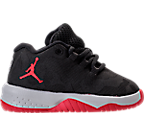 Boys' Toddler Jordan B. Fly Basketball Shoes