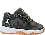 Boys' Toddler Jordan B. Fly Basketball Shoes