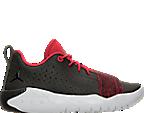 Boys' Grade School Jordan 23 Breakout Basketball Shoes
